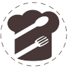 Cucina Campania